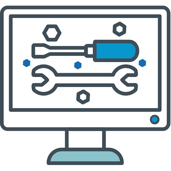 Name Matching Software | NetOwl
