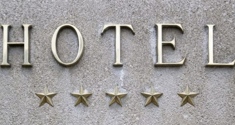 Why Sentiment Analysis is a Necessity for the Hotel Industry