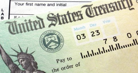 Identity Resolution Helps Prevent Fraud in Government Benefits Programs