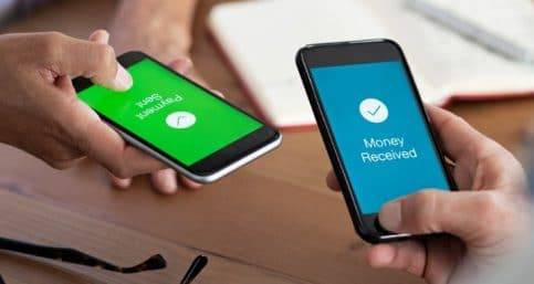 Identity Resolution Helps Money Transfer Companies Meet Their Compliance Obligations