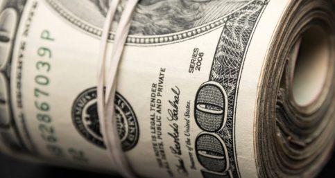 Entity Extraction Combats Terrorism Financing
