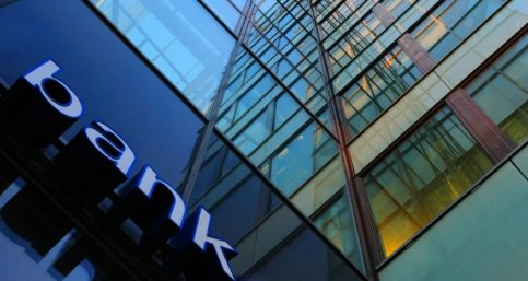 How Name Matching Helps Banks Meet Their Compliance Obligations