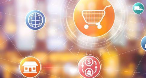 Got a Customer Data Management Problem? Try Identity Resolution